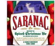 Saranac-Rudy's-Spiced-Christmas-Ale