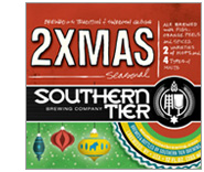 Southern-Tier-2xmass-Double-Spiced-Ale