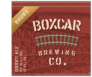 Boxcar-Brewing-Brown-Ale