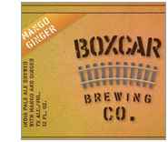 Boxcar-Brewing-Mango-Ginger-IPA