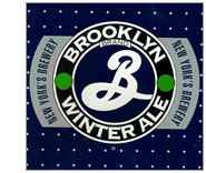 Brooklyn-Winter-Ale