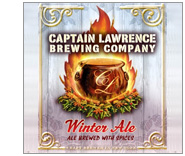 Captain-Lawrence-Winter-Ale