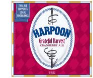 Harpoon-Grateful-Harvest-Ale