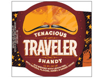 Tenacious-Traveler-Seasonal-Shandy