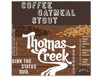 Thomas-Creek-Coffee-Oatmeal-Stout