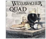 Weyerbacher-QUAD
