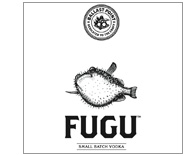 Ballast-Point-FUGU-Vodka
