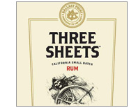 Ballast-Point-Three-Sheets-Rum