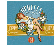 Breckenridge-Ophelia-Hoppy-Wheat
