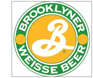 Brooklyn-Brewing-Brooklyner-Weisse