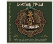 Dogfish-Head-Theobroma