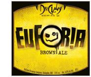 DuClaw-EuForia-Nut-Brown-Ale