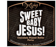 DuClaw-Sweet-Baby-Jesus