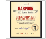 Harpoon-100-Barrel-Series-Polskie-Mastne-Amber-Ale
