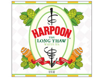 Harpoon-The-Long-Thaw-White-IPA