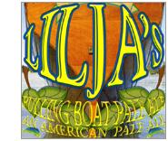Liljas-Pulling-Boat-Pale-Ale