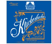 New-Holland-Knickerbocker-Gin