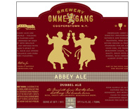 Ommegang-Abbey-Ale