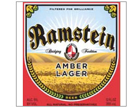 Ramstein-Northern-Hills-Amber-Lager