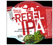 Samuel-Adams-REBEL-IPA