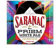 Saranac-Prism-White-Ale