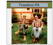Smuttynose-Finestkind-IPA