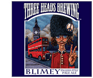 Three-Heads-Brewing-Blimey-English-Style-Pale-Ale