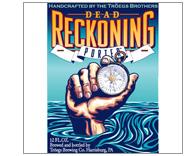 Troegs-Dead-Reckoning-Porter