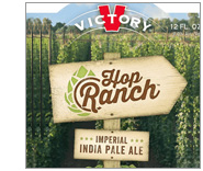 Victory-Hop-Ranch-Imperial-IPA