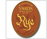 Yards-Brewing-Co.-Rye-IPA