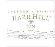 Barr-Hill-Gin