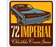 Breckenridge-72-Imperial