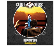 Clown-Shoes-Hoppy-Feet