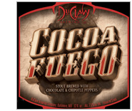 DuClaw-Cocoa-Fuego-Chocolate-Chipotle-Stout