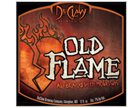 DuClaw-Old-Flame