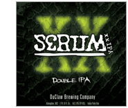 DuClaw-Serum-Double-IPA