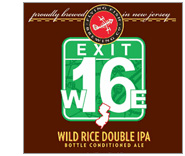 Flying-Fish-Exit-16---Wild-Rice-Double-IPA