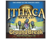 Ithaca-Brewing-Ground-Break-Saison