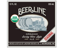 Lakefront-Brewing-Beer-Line-Barley-Wine-Ale