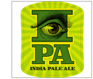 Lakefront-Brewing-India-Pale-Ale