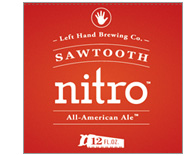 Left-Hand-Sawtooth-Nitro-Ale