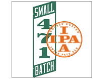 Breckenridge-Small-Batch-471-IPA