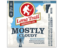 Long-Trail-Mostly-Cloudy-Unfiltered-Belgian-Ale