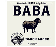 Uinta-Brewing-Baba-Black-Larger