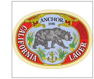 Anchor-California-Lager