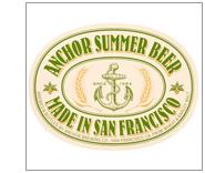 Anchor-Summer-Beer