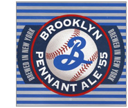 Brooklyn-Pennant-Ale-'55