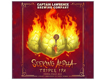 Captain-Lawrence-Seeking-Alpha-Triple-IPA