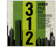 Goose-Island-312-Urban-Pale-Ale