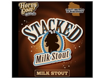 Horny-Goat-Stacked-Milk-Stout